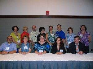 Latino Caucus 2012 010