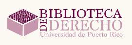 derecho_upr
